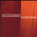 Catchpenny