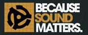 SoundMatters
