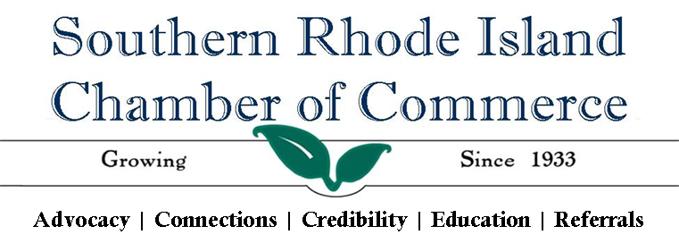 Image result for southern ri chamber of commerce