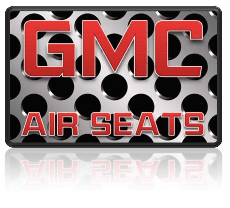 If you've got a 2003-2012 GMC TopKick or Chevrolet Kodiak with OEM