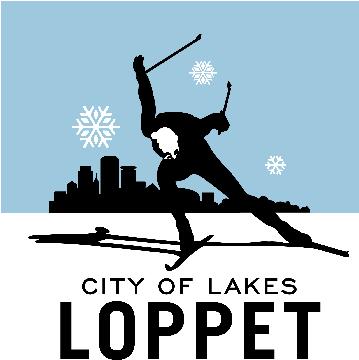 Loppet