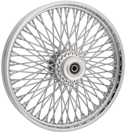 News and Specials from Dayton Wire Wheels!