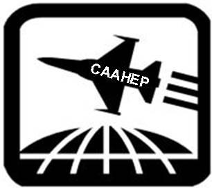 2012CAAHEPAnnualMeeting