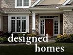Designing Homes