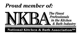 NKBA Logo