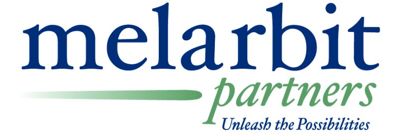 Melarbit Logo
