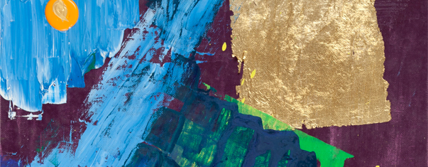 Donald Hilliard, Jr., Reach for Greatness, 15 x 30 inches, 2011, Mixed medi