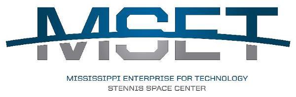 Mississippi Enterprise for Technology