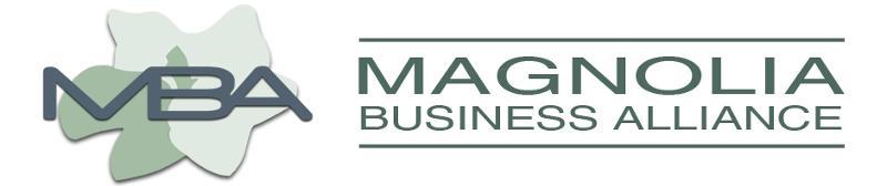 MBA Web Banner