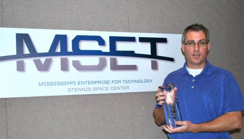 2013 Award of Excellence