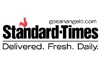 Standard Times