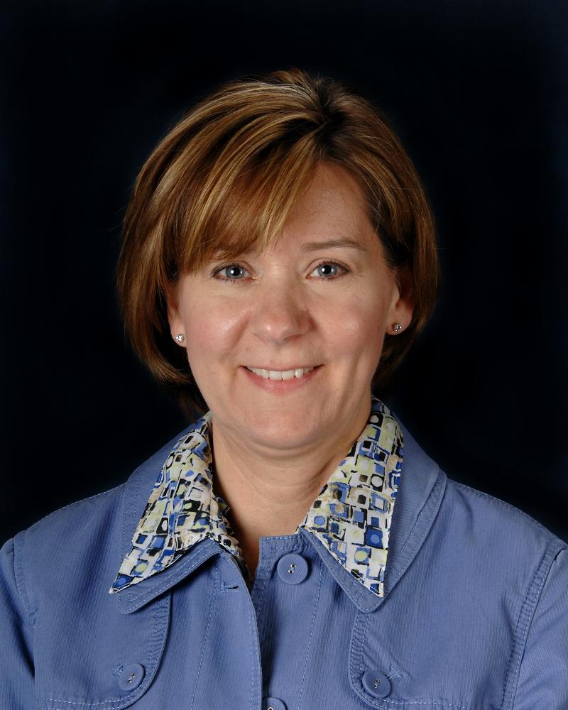 Cindy Hartin
