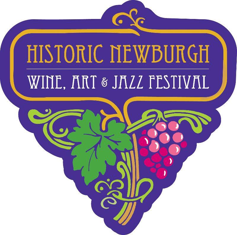 wine fest logo 2012