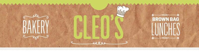Cleo's Bakery