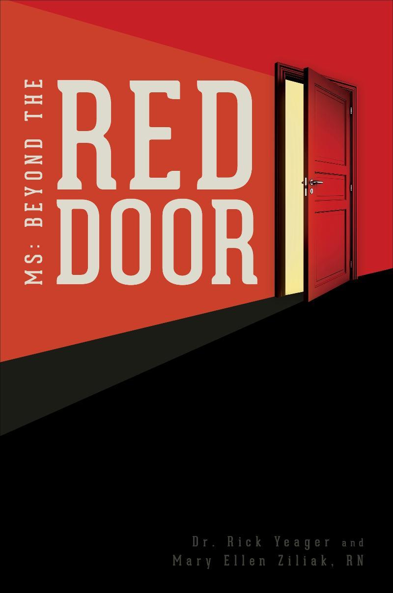 MS Beyond the Red Door