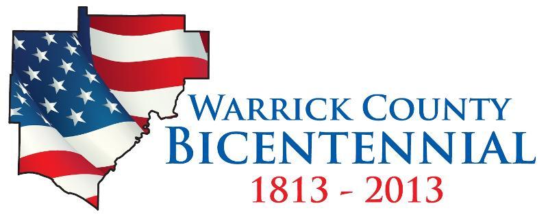 Warrick County Bicentennial