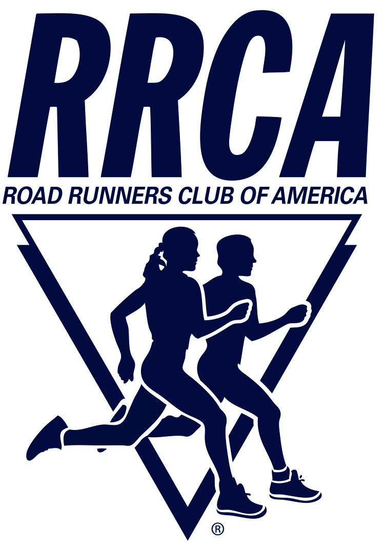 Rrca Coaching Certification Saint James Ny