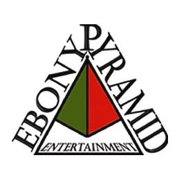 Ebony Pyramid Entertainment