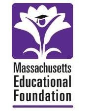 MA Ed Foundation