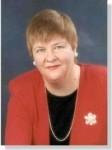 Rosemarie Lanchester