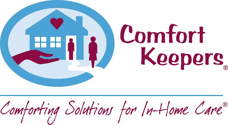 comfort Keepers 2012