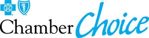 Chamber Choice Logo