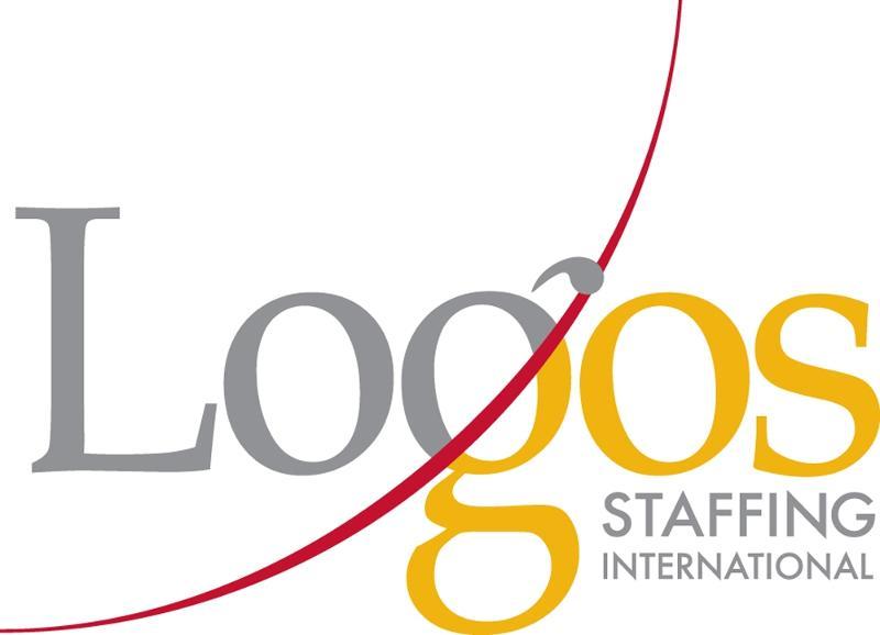 Logos Staffing