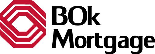 BOK Mortgage