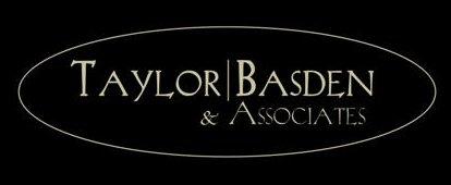 Taylor Basden Logo
