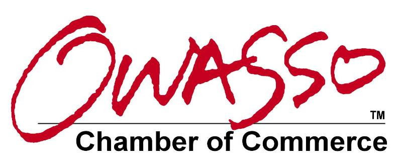 Owasso Chamber of Commerce