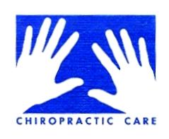 Egleston Chiropractic