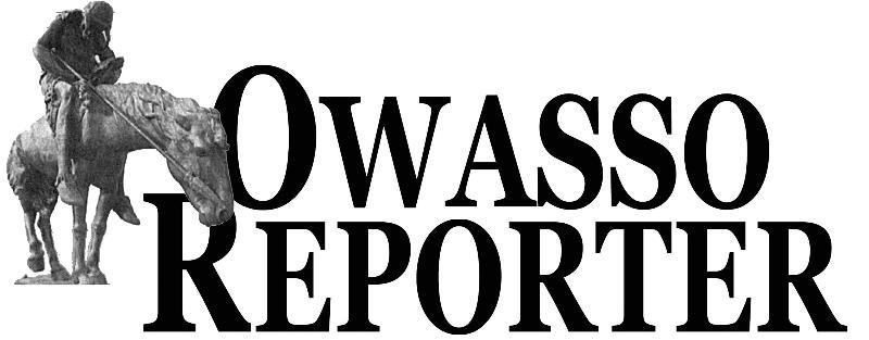 Owasso Reporter