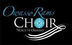 jazz choir logo