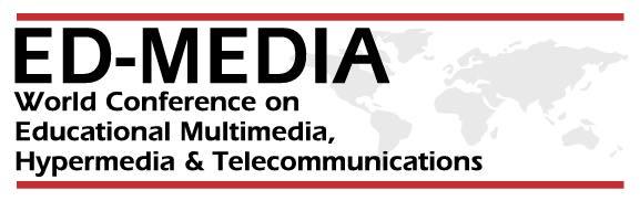edmedia logo