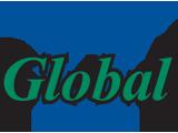 Global U logo