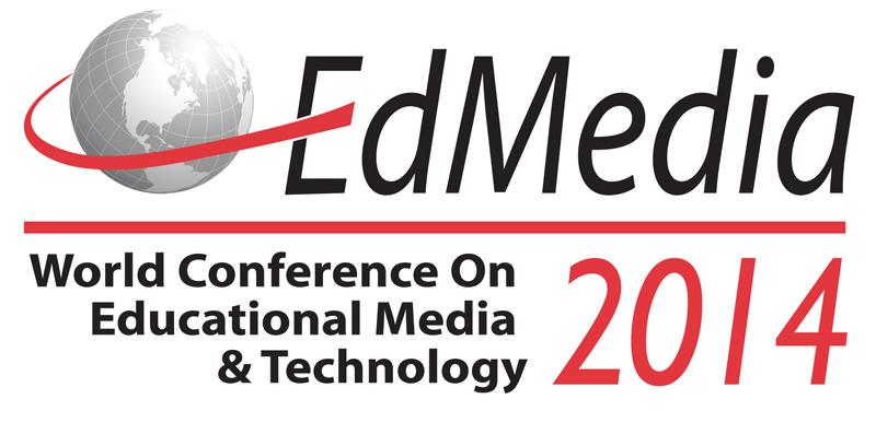 edmedia 2014 logo