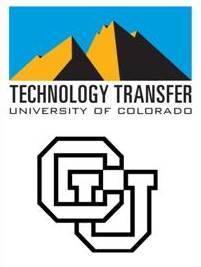 TTO Logo & CU Logo