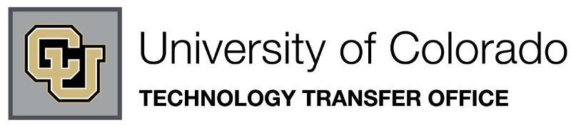 TTO logo 2011