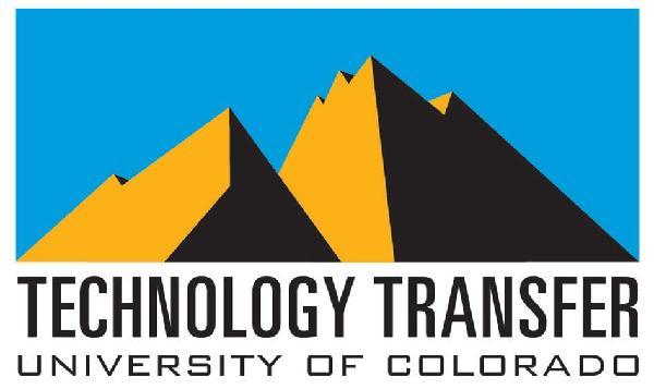 Image removed by sender. CU logo