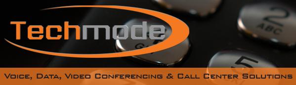 Techmode Newsletter Banner 2