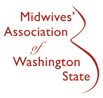 Midwives Association of Washington State