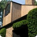 Clarkes house 2