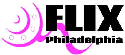 www.qFLIXphilly.com