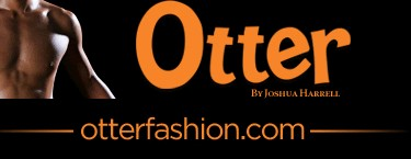 Visit Otter for the BEST in Menswear Online!