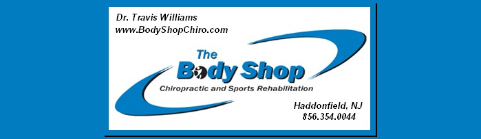 www.BodyShopChiro.com