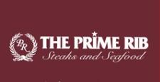 Prime Rib Italian Wine Tasting