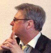 David Schellenberg