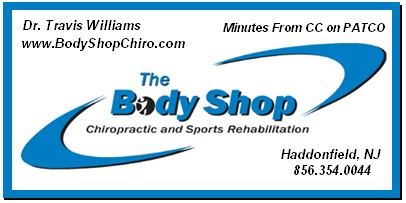 Visit Body Shop Chiropractic and Sports Rehabilitation HERE