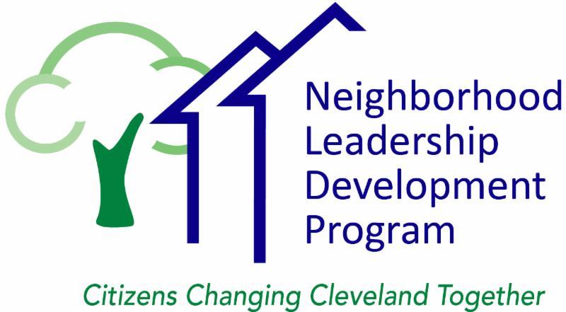 NLDP Logo