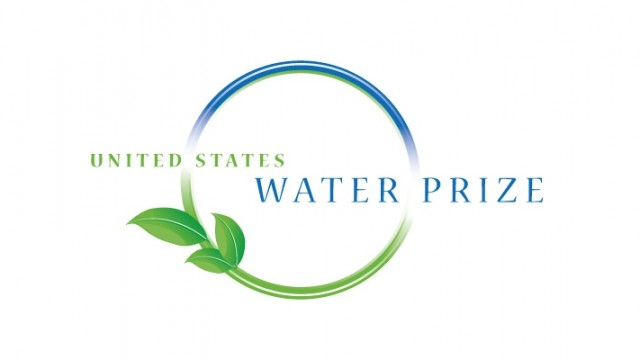 U.S. Water Prize
